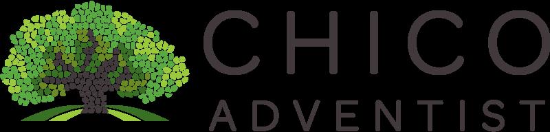 Sermons — Chico Adventist Church | A Seventh-day Adventists Church