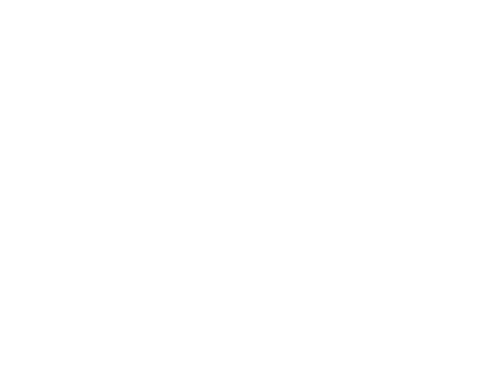 belong-grow-serve.png
