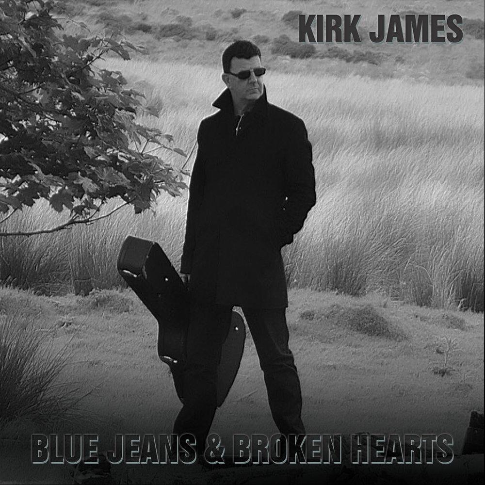 KIRK JAMES ITUNES ARTWORK.jpg