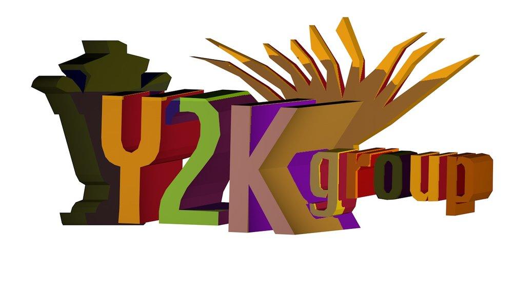 y2k 2.jpg