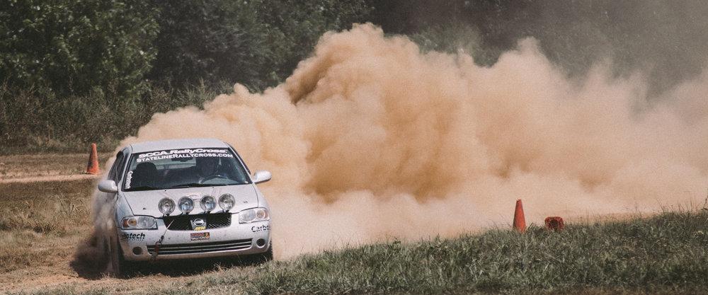 rallycross_july2016_007.jpg