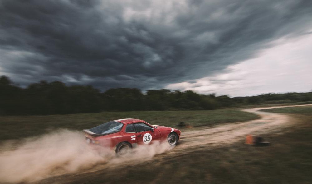 rallycross_july2016_045.jpg
