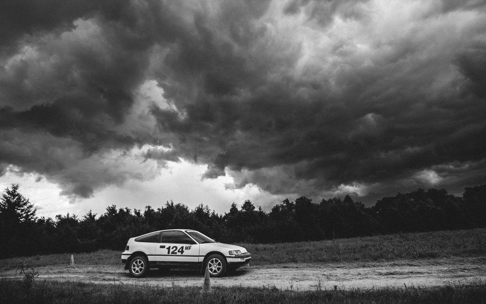 rallycross_july2016_046.jpg
