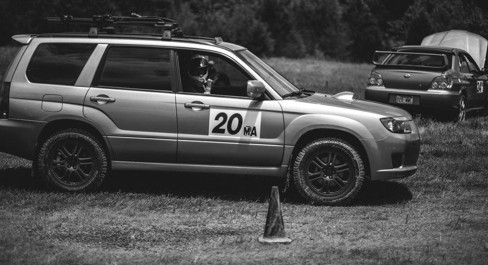 rallycrossjune2015_004.jpg