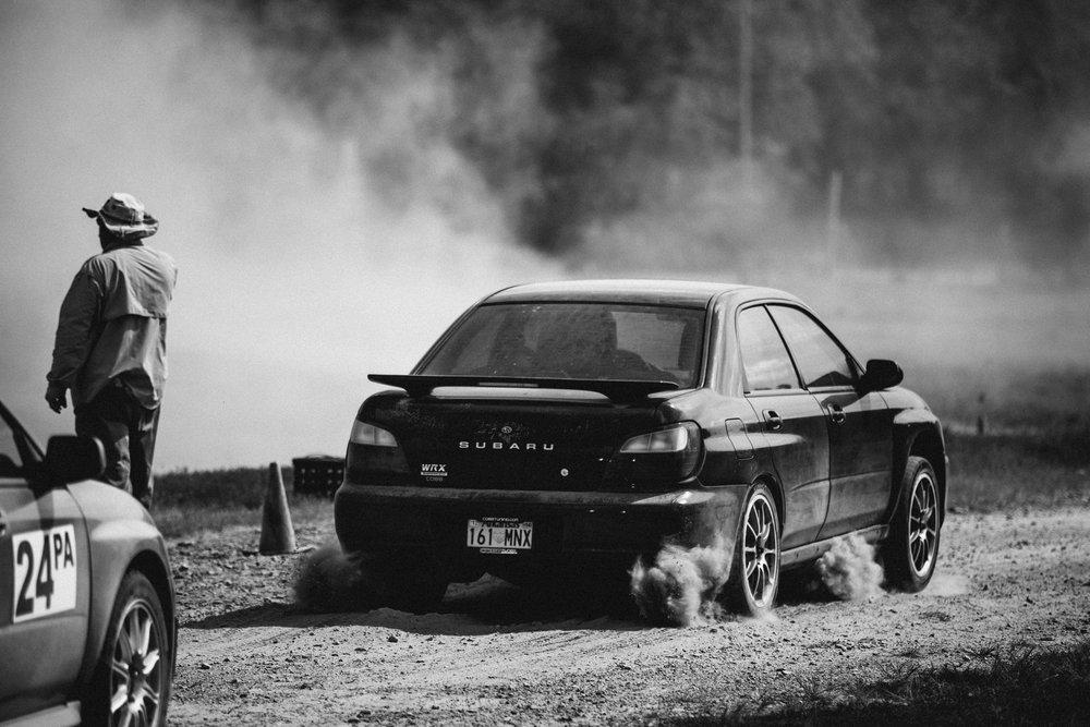 rallycrosssept_029.jpg