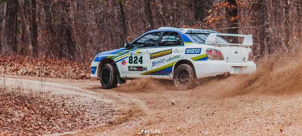 rallyinthe100acrewood-41.jpg
