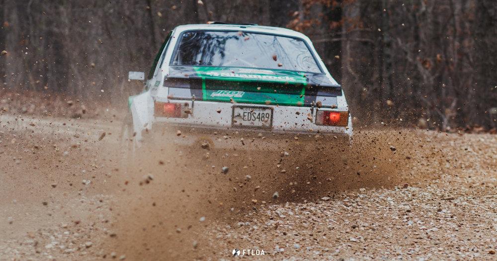 rallyinthe100acrewood-43.jpg