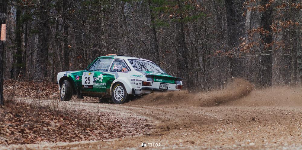rallyinthe100acrewood-44.jpg
