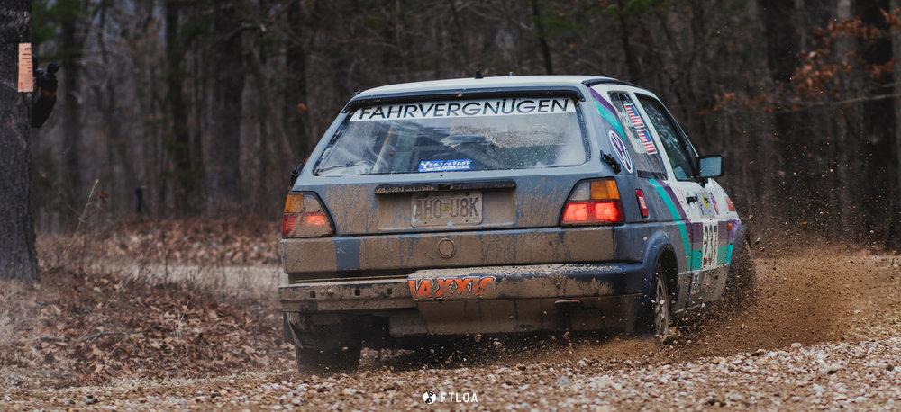 rallyinthe100acrewood-45.jpg