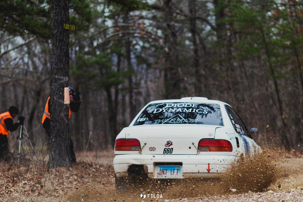 rallyinthe100acrewood-46.jpg
