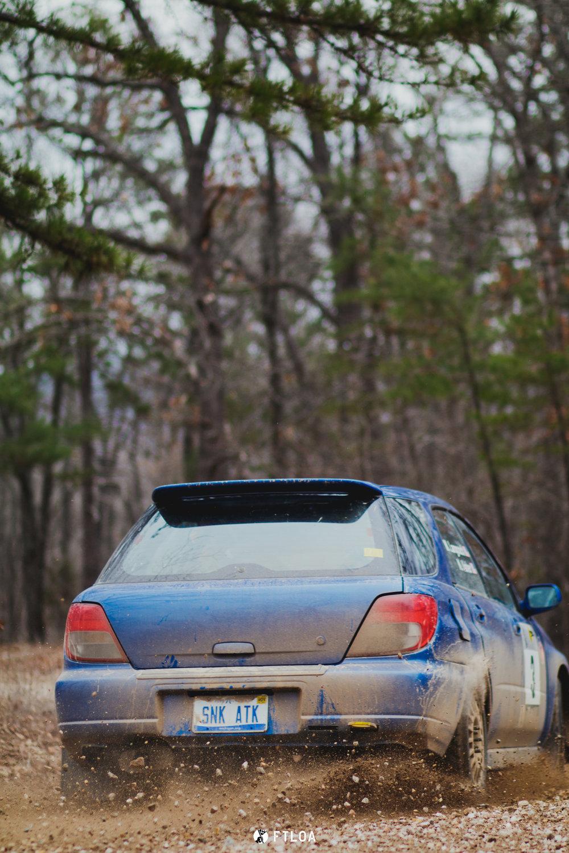 rallyinthe100acrewood-48.jpg
