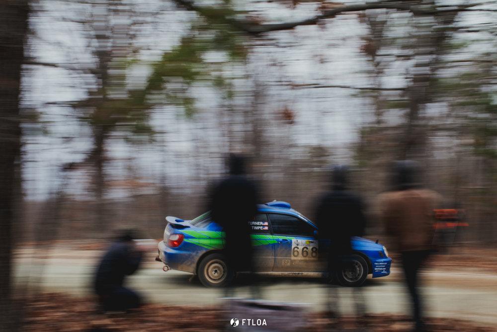 rallyinthe100acrewood-54.jpg