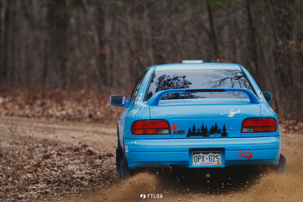 rallyinthe100acrewood-58.jpg