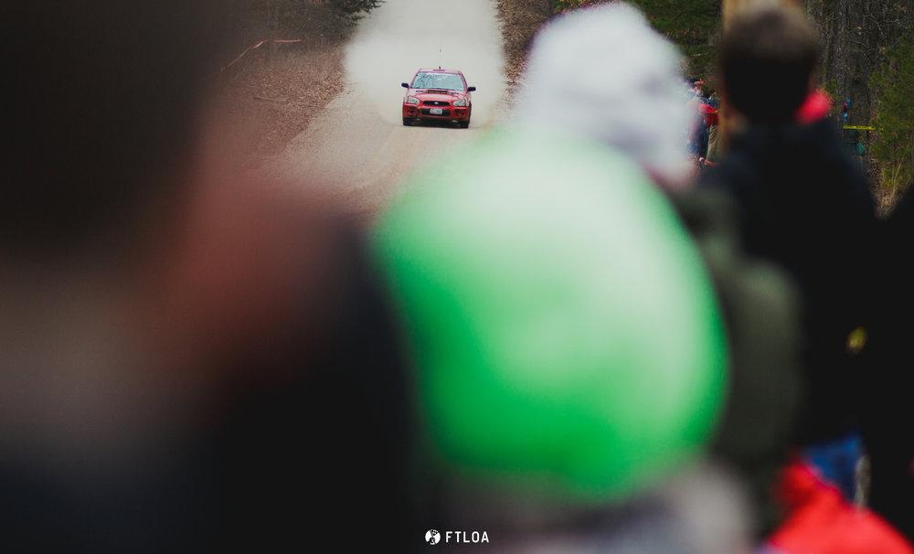 rallyinthe100acrewood-67.jpg