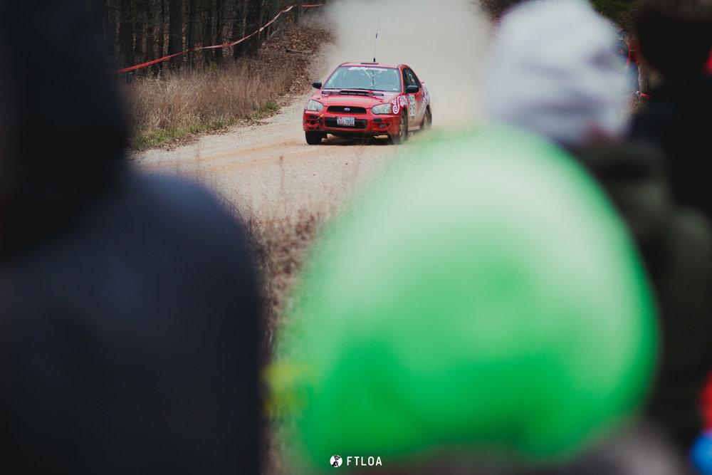 rallyinthe100acrewood-68.jpg