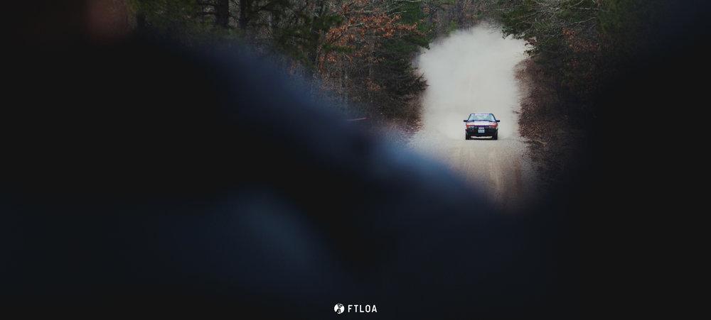 rallyinthe100acrewood-71.jpg