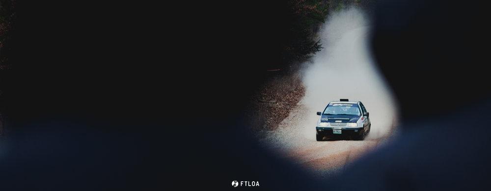 rallyinthe100acrewood-74.jpg