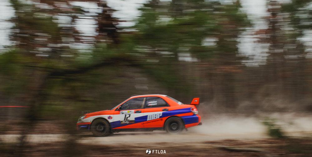 rallyinthe100acrewood-97.jpg