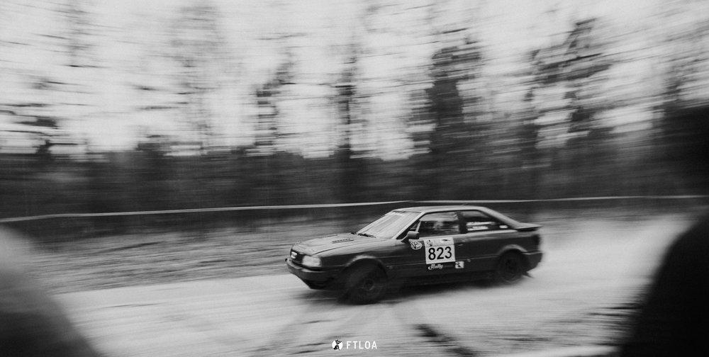 rallyinthe100acrewood-102.jpg