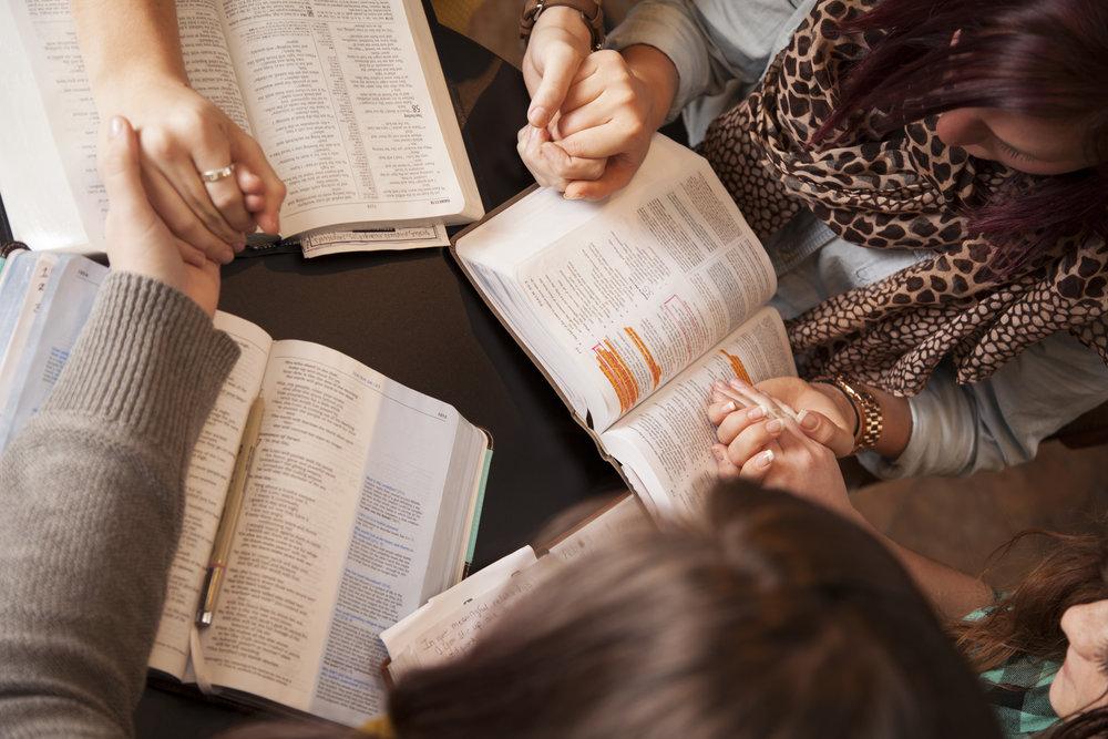 ladies bible class.jpg