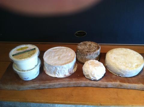 cheese platter_0.JPG