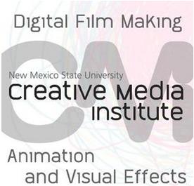 New Mexico State University: Creative Media Institute