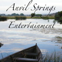 Anvil Springs Entertainment