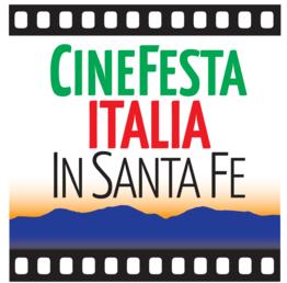 CineFestaItalia Logo1.png