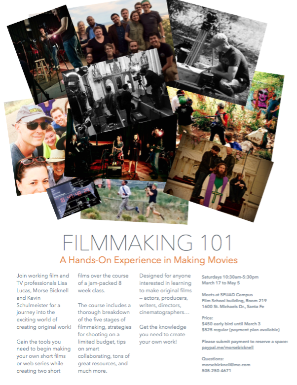 Filmmaking 101 Flyer (image).png