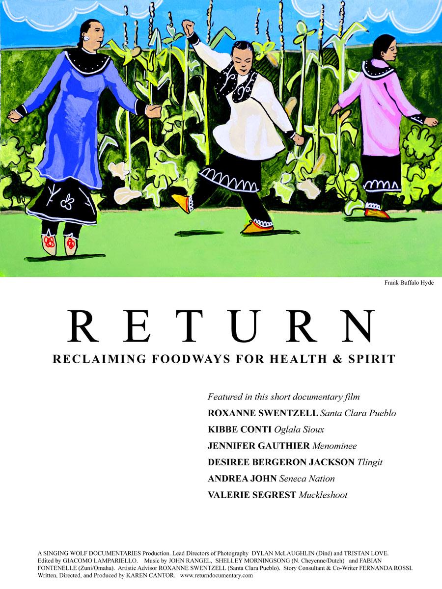 RETURN poster.jpg