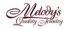 Melody's Quality Jewelry