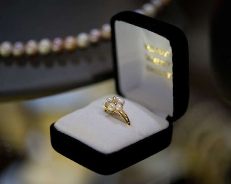 wedding rings melody's quality jewelry