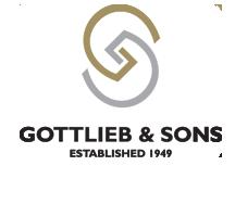 gottlieb logo.png