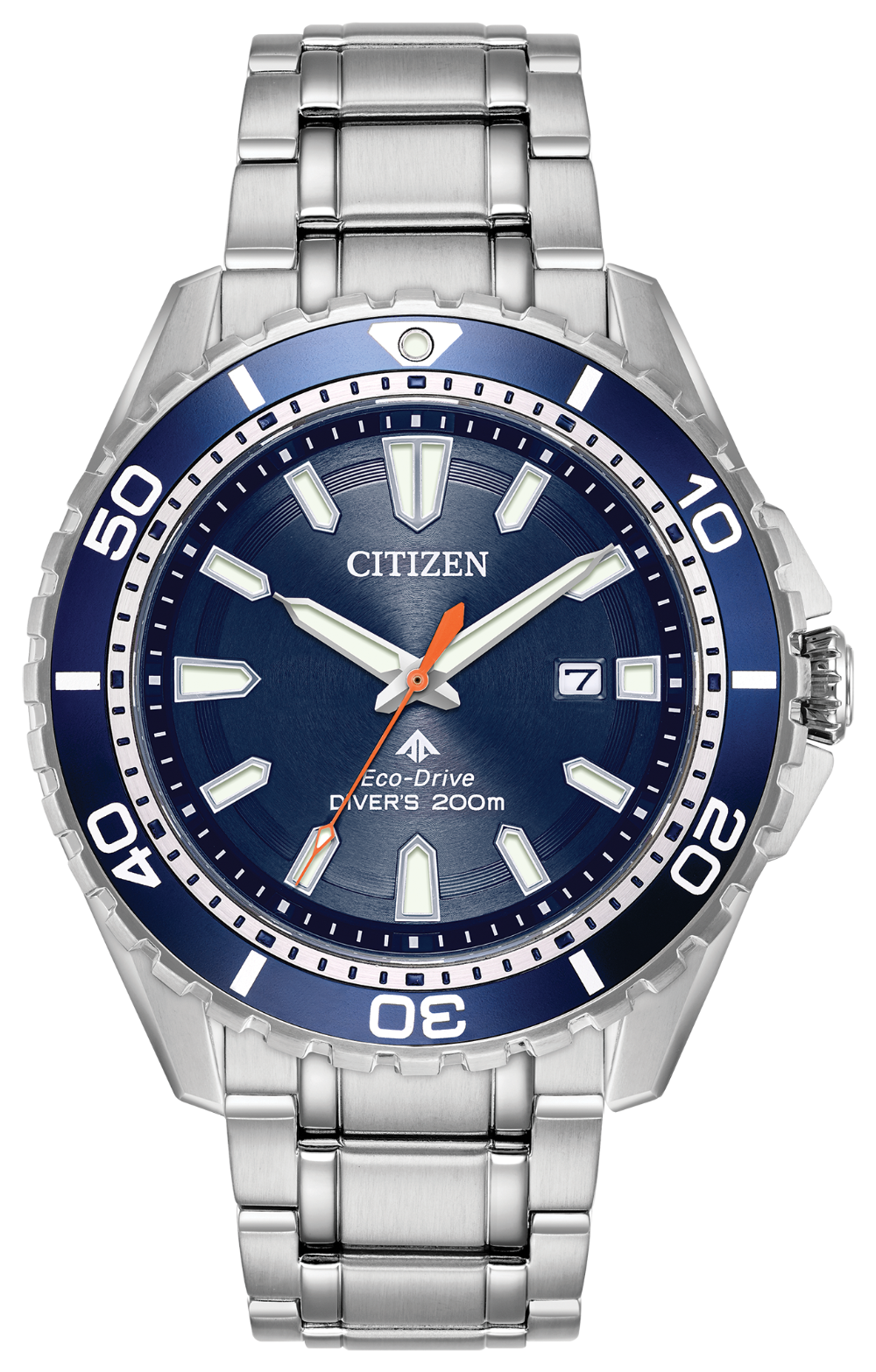 Citizen Watches for Men