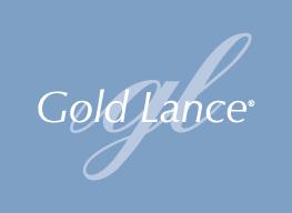GoldLanceLogo.jpg