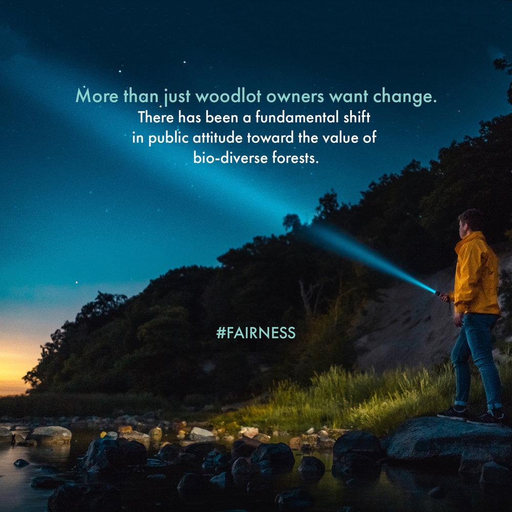 more-want-change.jpg