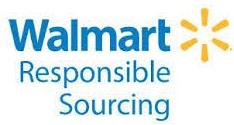 walmart responsible sourcing.jpg