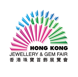 hong kong jewellery gem fair.png