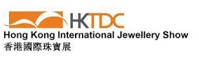 hong+kong+international+jewelry+show.jpg