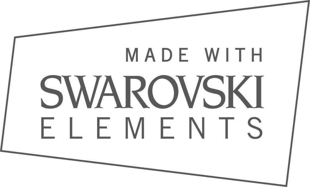MWSE_logo.jpg