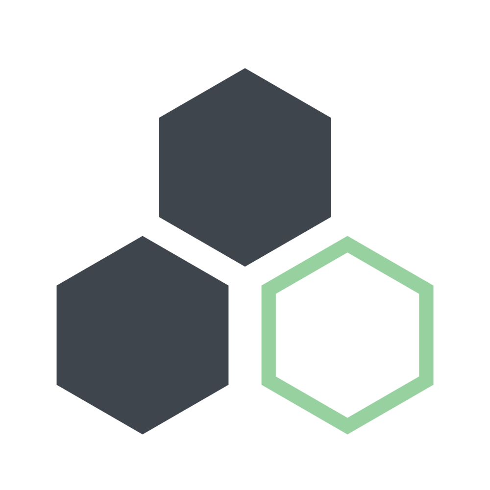logo - lightbg.png