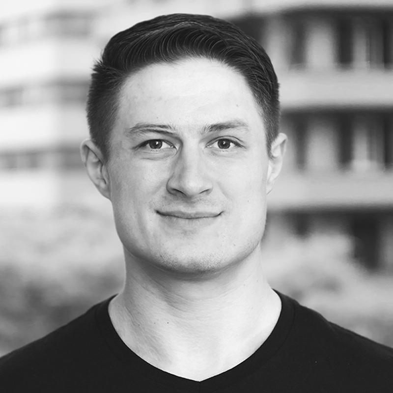 Lukasz Berezowiec - LinkedIn Profile