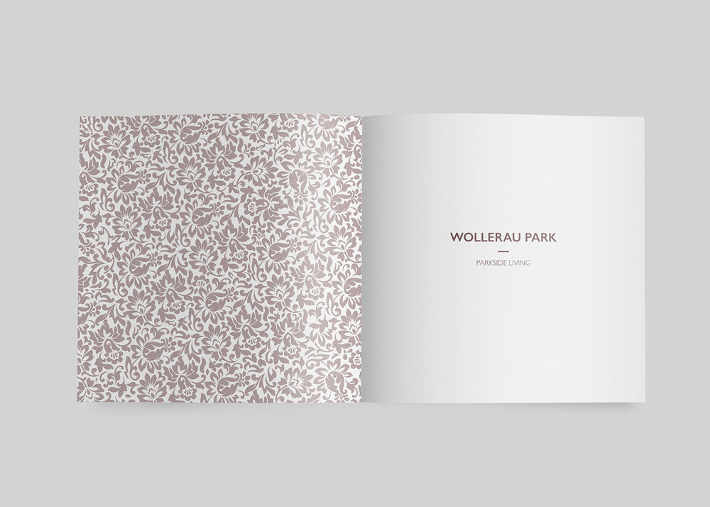 mclaren-notriangle-wollerau-park-02.jpg