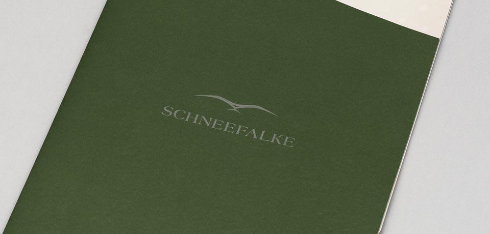 mclaren-notriangle-schneefalke-05.jpg
