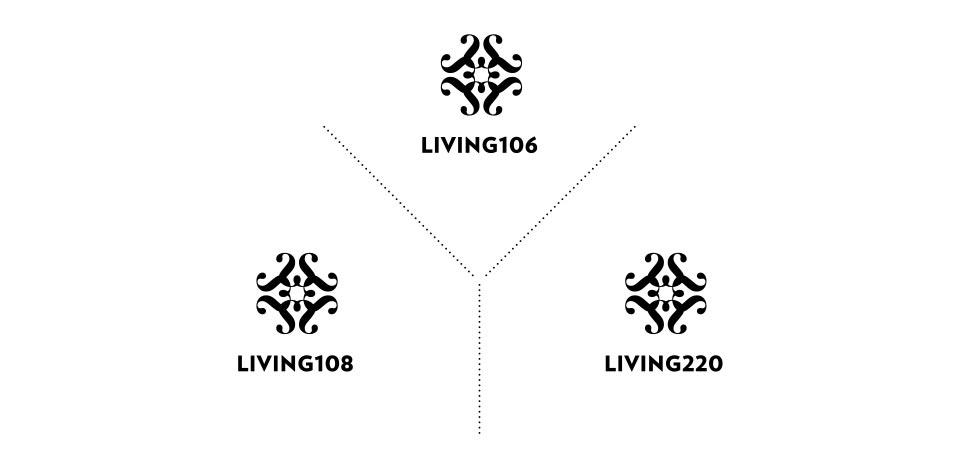 mclaren-notriangle-living-suites-living-108-06.jpg