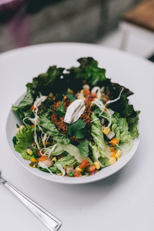 PVM Food - 060.jpg