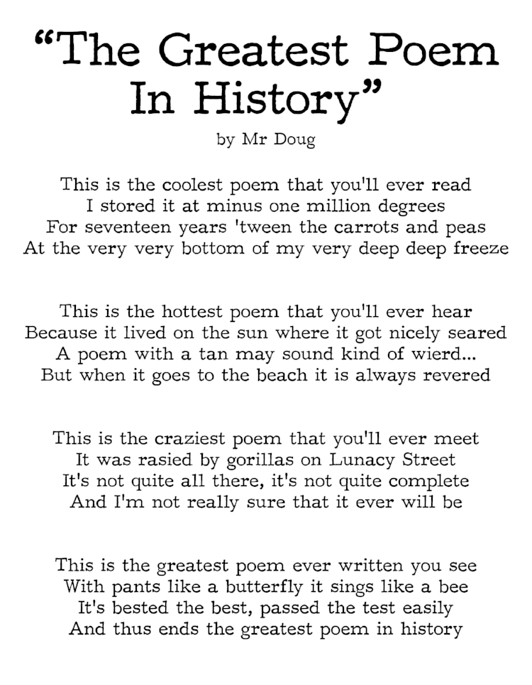 The Greatest Poem In History (WZ site).jpg