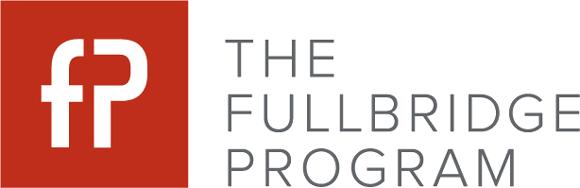 Fullbridge_2.png
