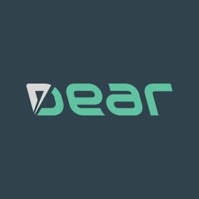 DEAR Systems | 8/10