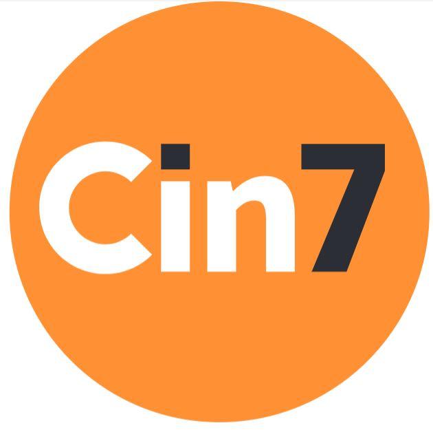 Cin7 | 7.5/10